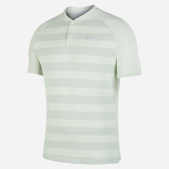 34fd923513 Nike Shirts | Golf Zonal Cooling Momentum Slim Fit Xxl | Poshmark